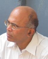 Profile image of Baskaran, Prof. Ganapathy