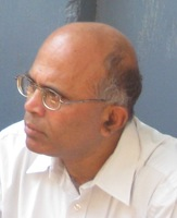 Profile image of Baskaran, Prof. Ganapathy