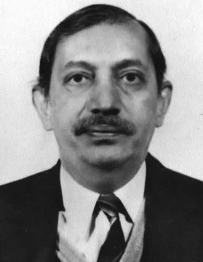 Profile image of Bose, Prof. Dwarka Nath