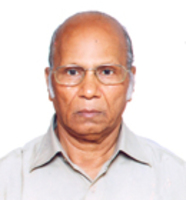 Profile image of Gupta, Prof. Laxmi Chand