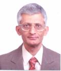 Profile image of Jacob, Prof. Kallarackel Thomas