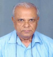 Profile image of Junjappa, Prof. Hiriyakkanavar