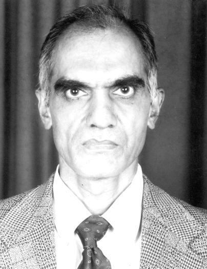 Profile image of Nadkarni, Prof. Mahendra Ganpatrao
