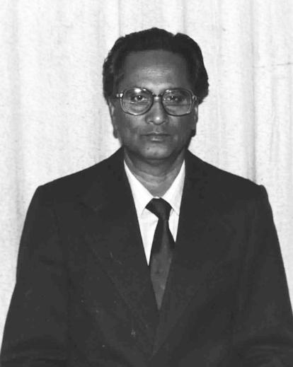Profile image of Roy, Prof. Ashit Baran