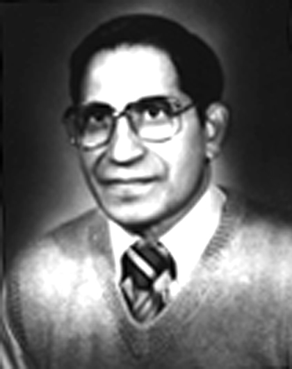 Profile image of Sharma, Dr Ram Swaroop