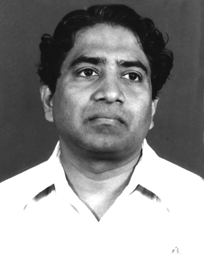 Profile image of Yathindra, Prof. Narayanarao