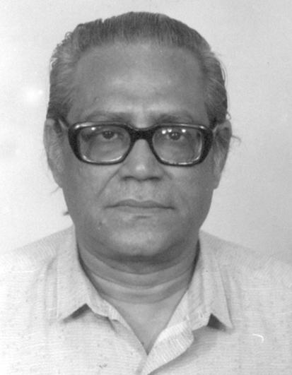 Profile image of Bhaduri, Dr Amar Nath