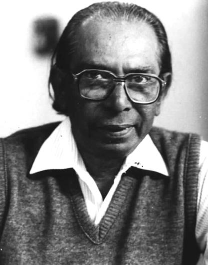 Profile image of Ghosh, Prof. Subir Kumar
