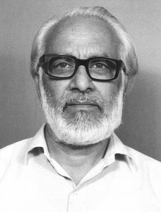 Profile image of Sarma, Prof. Nidumolu Venkata Gurunadha