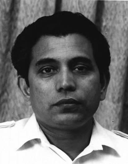 Profile image of Singh, Dr Lalji
