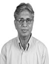 Profile image of Agrawal, Prof. Prahlad Chandra