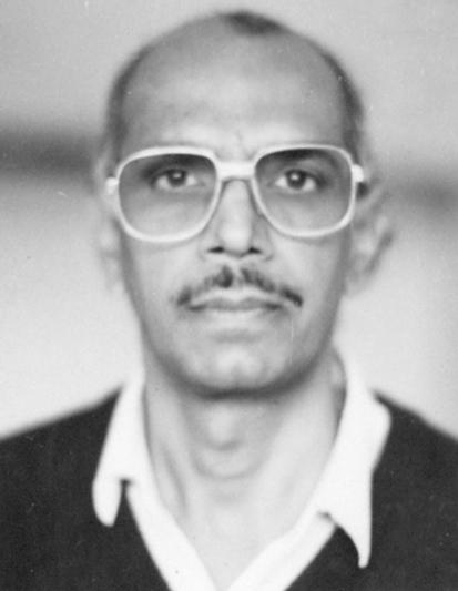 Profile image of Babu, Dr Cherukuri Raghavendra