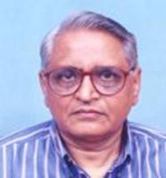 Profile image of Bhandari, Prof Narendra