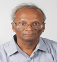 Profile image of Dhar, Prof. Deepak