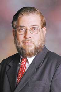 Profile image of Gadagkar, Prof. Raghavendra