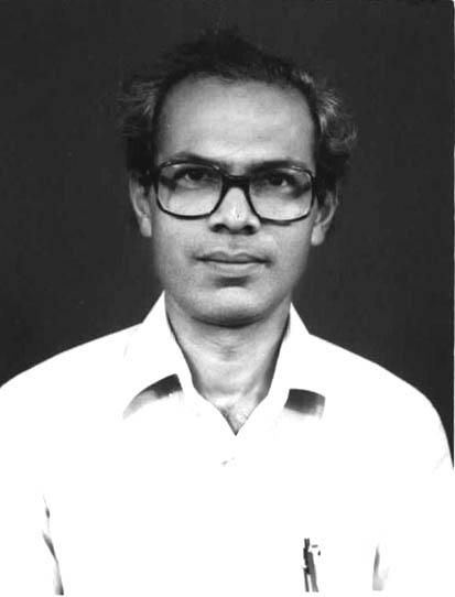 Profile image of Gandhi, Prof. Kandukuri Sivananda
