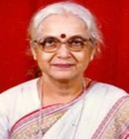 Profile image of Gangal, Dr. Sudha Gajanan