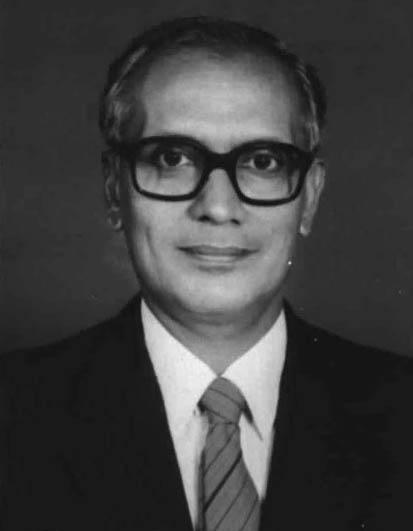 Profile image of Kartha, Dr Vasudevan Bhaskaran