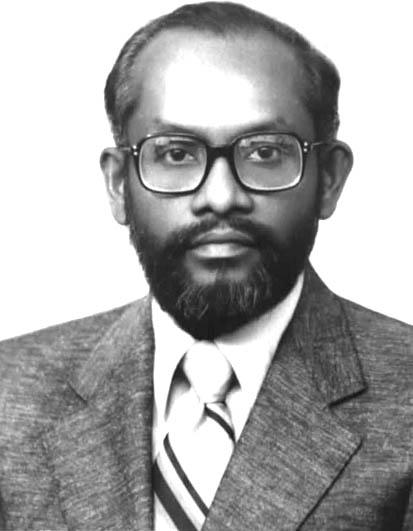 Profile image of Kochupillai, Prof. Narayana Panicker