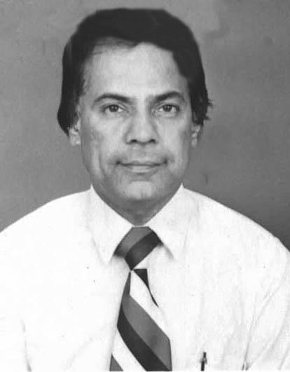 Profile image of Madyastha, Prof. Kattigari Madhava