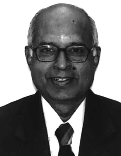 Profile image of Muthukkaruppan, Prof. Veerappan
