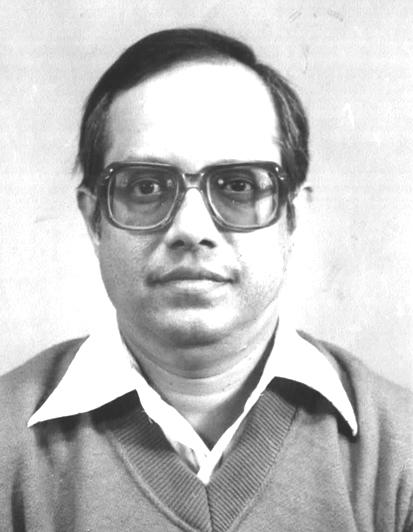 Profile image of Rajamani, Prof. Vedharaman