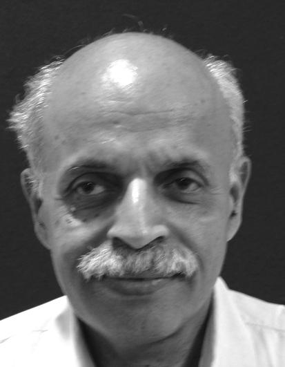 Profile image of Ramachandran, Prof. Raghavan