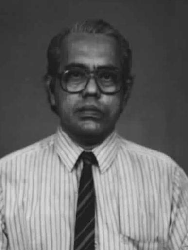 Profile image of Sarkar, Dr Pranab Kumar