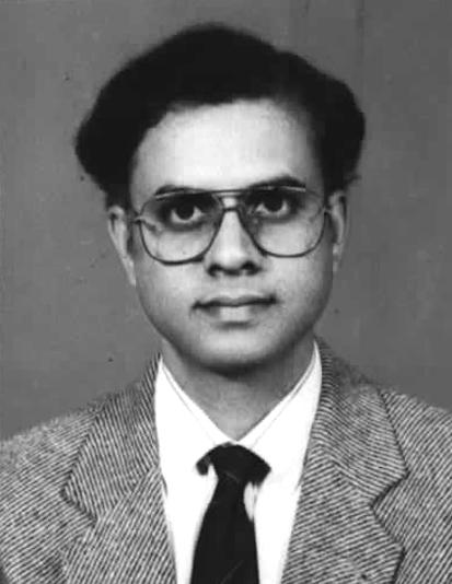 Profile image of Sathyamurthy, Prof. Narayanasami