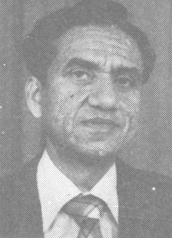 Profile image of Ghosh, Prof. Jayanta Kumar