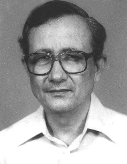 Profile image of Mitra, Prof. Sujit Kumar