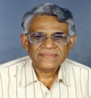 Profile image of Banerjee, Dr. Kalyan