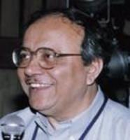 Profile image of Brahmachari, Dr Samir Kumar