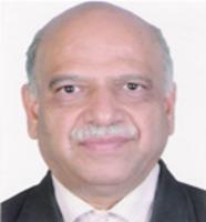 Profile image of Gadre, Prof. Shridhar Ramchandra
