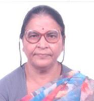 Profile image of Ila, Prof. Hiriyakkanavar
