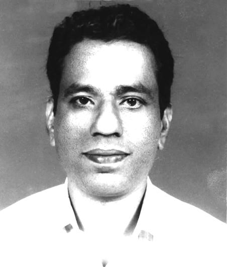 Profile image of Joshi, Prof. Jyeshtharaj Bhalchandra