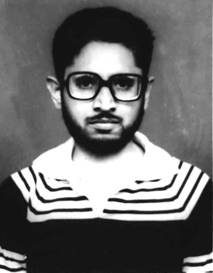 Profile image of Khare, Prof. Avinash Vasant