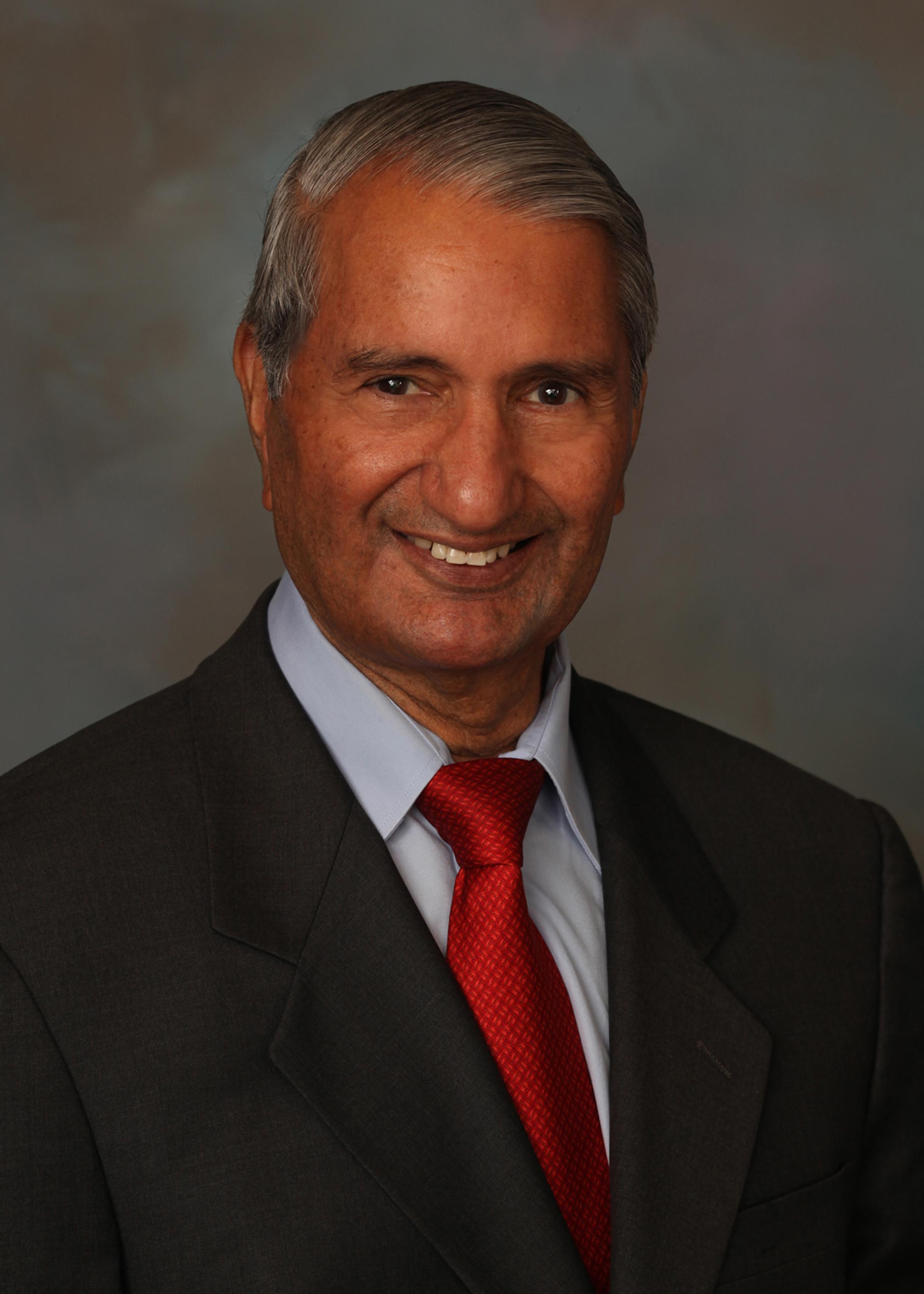 Profile image of Khush, Dr Gurdev Singh