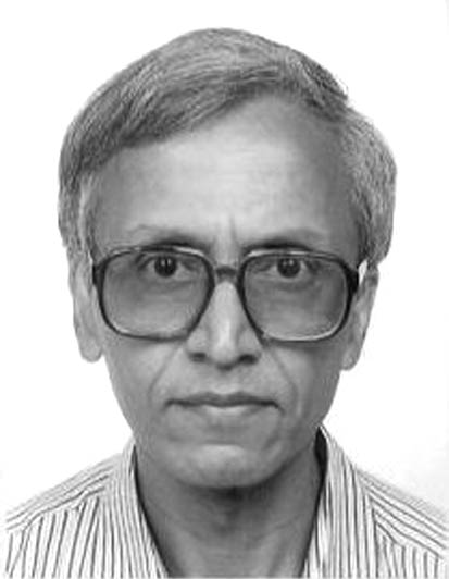 Profile image of Krishnamurthy, Prof. Hulikal Ramaiyengar