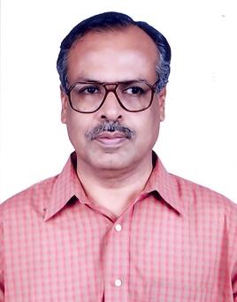 Profile image of Lakshmanan, Prof. Muthusamy