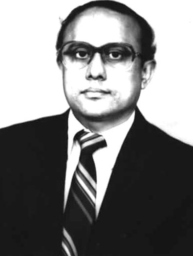 Profile image of Prasad, Prof. Yellapregada Venkata Rama Krishna