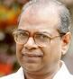 Profile image of Prathap, Dr Gangan