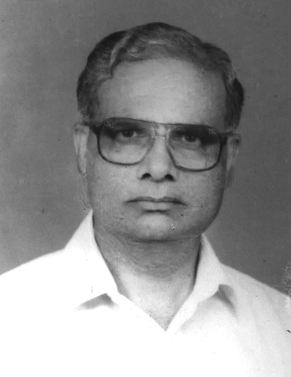 Profile image of Reddy, Prof. Vellenki Umapathi
