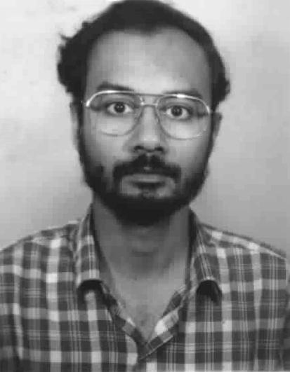 Profile image of Sen, Prof. Ashoke
