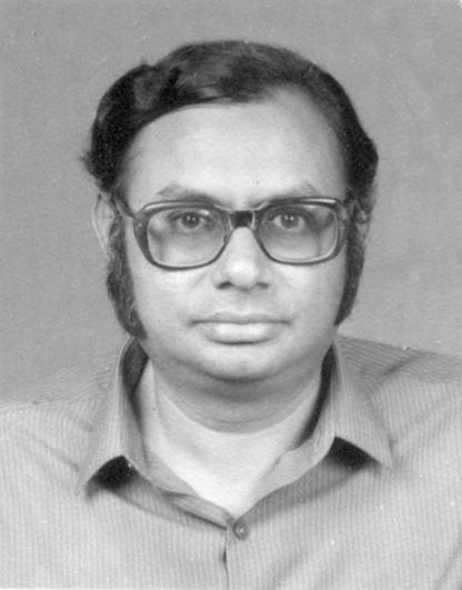 Profile image of Sitaram, Prof. Alladi
