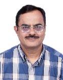 Profile image of Sood, Prof. Ajay Kumar