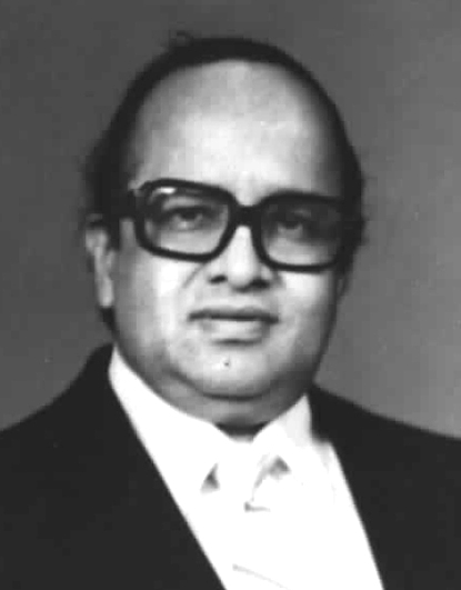 Profile image of Kishore, Prof. Kaushal