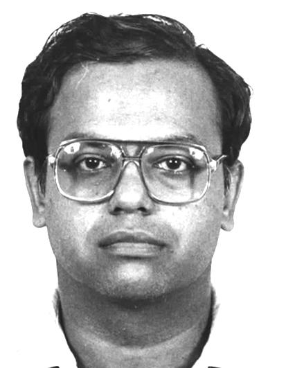 Profile image of Ramanathan, Prof. Annamalai
