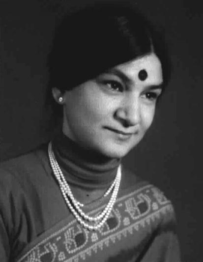 Profile image of Ranganathan, Dr Darshan