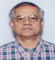 Profile image of Basu, Dr. Sandip Kumar